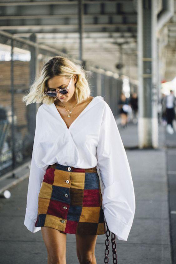 TangerOutlets_Patchwork Skirt.jpg