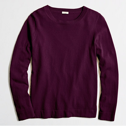 tangeroutlets_sweater