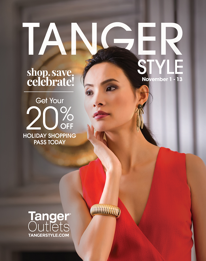 TangerOutlets_16-ts-holiday-poster-22x28-v1-final2-web